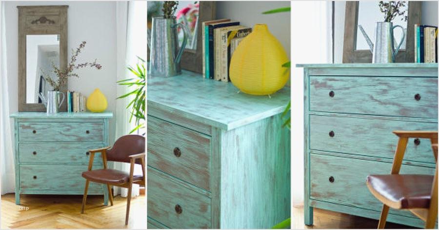 Patinas un aire vintage para tus muebles mundo club house - Pintura acrilica para muebles ...