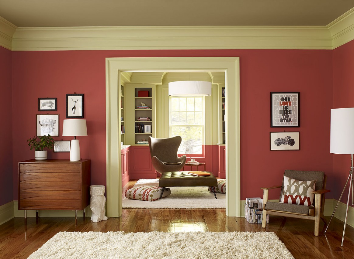 House Hall Color Combination Images Home Combo Home Colour