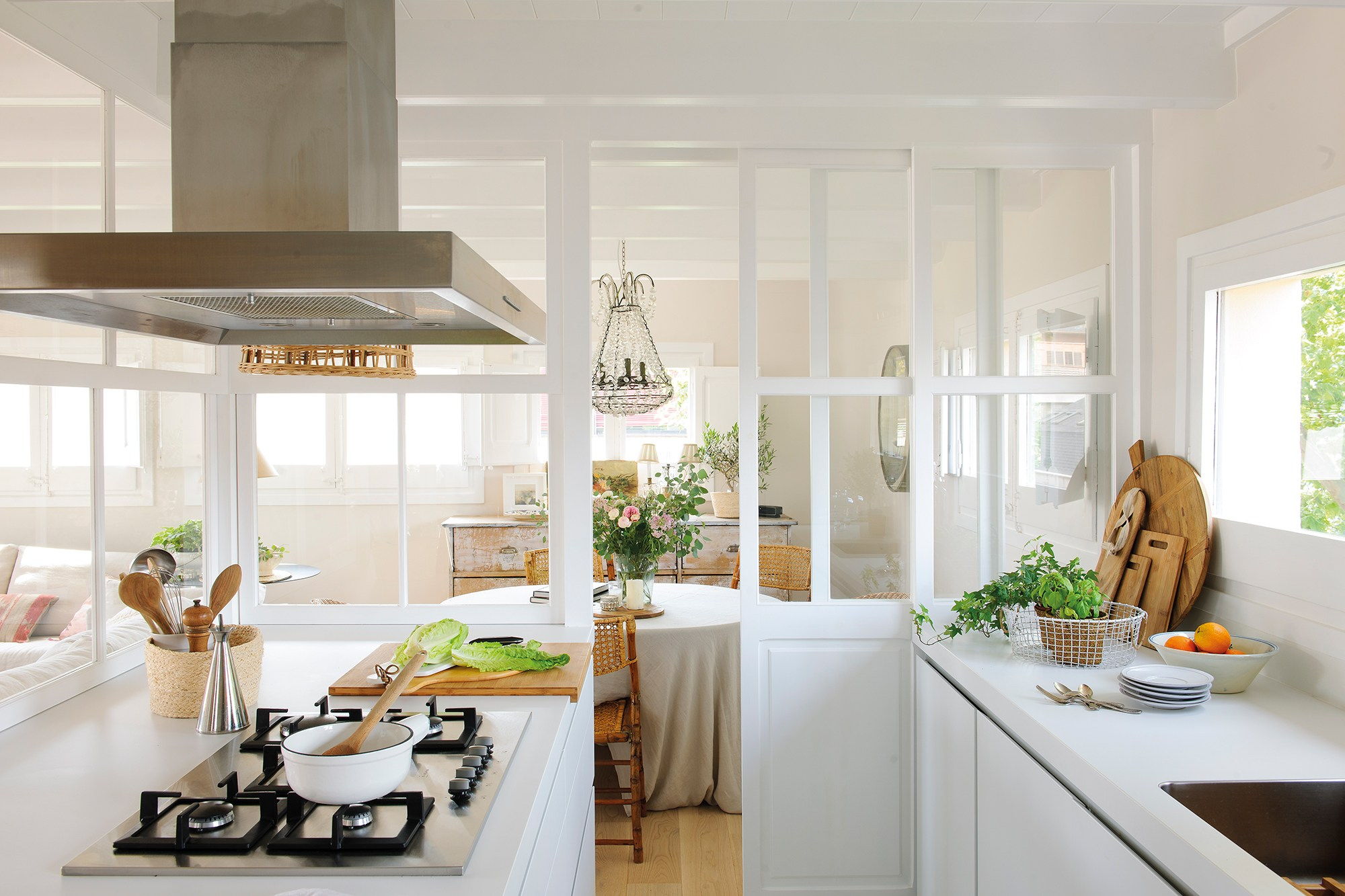muebles-de-cocina-elmueble | Mundo Club House